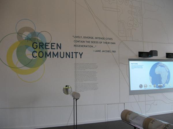 Green-Community-1