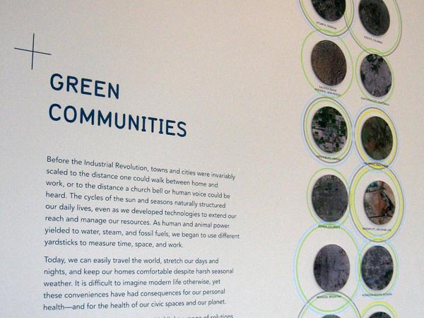Green-Community-9