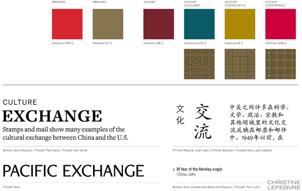 PacificExchange_colors_fonts