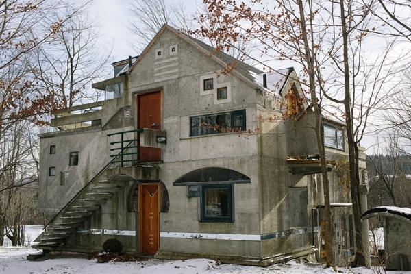 theexhibitdesigner_tallman_archie-bunker-house