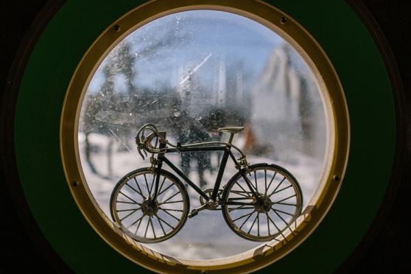 theexhibitdesigner_tallman_madsonianmuseum-bicycle
