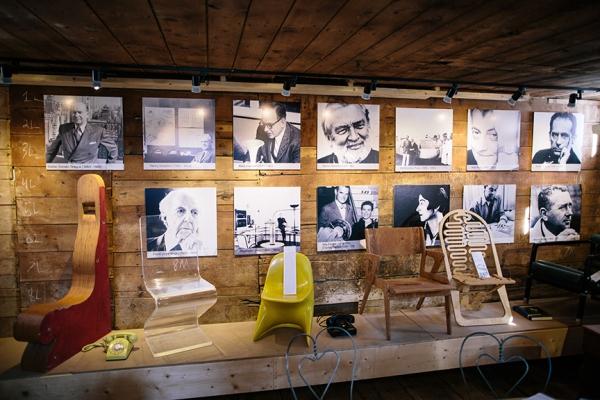 theexhibitdesigner_tallman_madsonianmuseum-designerswall
