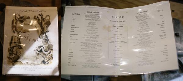 theexhibitdesigner_tallman_madsonianmuseum-normandie-menu