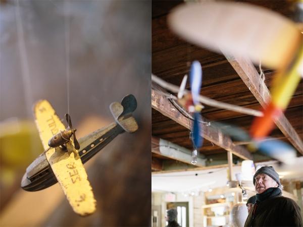 theexhibitdesigner_tallman_madsonianmuseum-toyplanes-davesellers