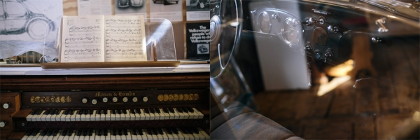 theexhibitdesigner_tallman_madsonianmuseum-vintage-MasonHamlin-DeSoto
