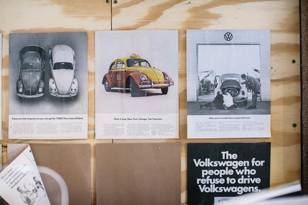 theexhibitdesigner_tallman_madsonianmuseum-vintageVWadvertisements