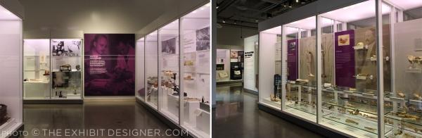 the-exhibit-designer_SEGD-NMHM-tour4