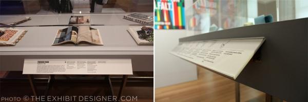 theexhibitdesigner_new-york-cooper-hewitt-beauty-reader-rails