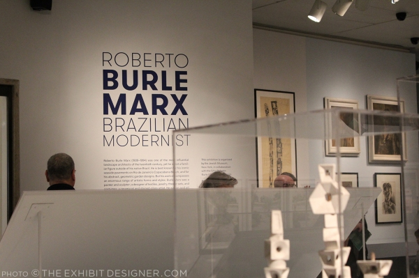 theexhibitdesigner_new-york-jewishmus_burle-marx