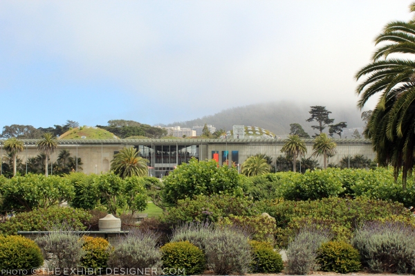 theexhibitdesigner-SF-academy-sciences_living-roof