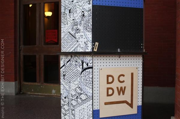 theexhibitdesigner_dc-design-week