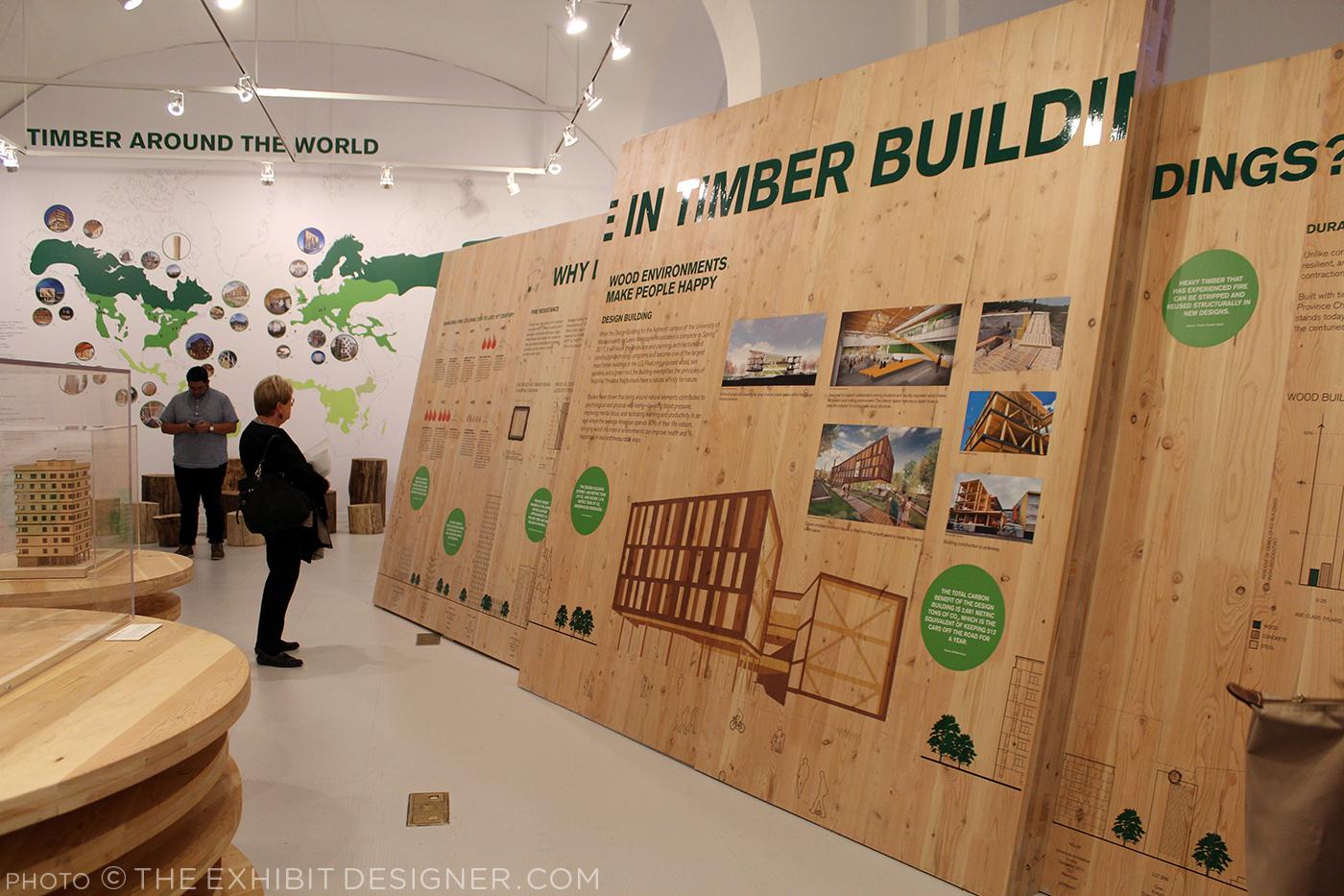 theexhibitdesigner_timbercity1