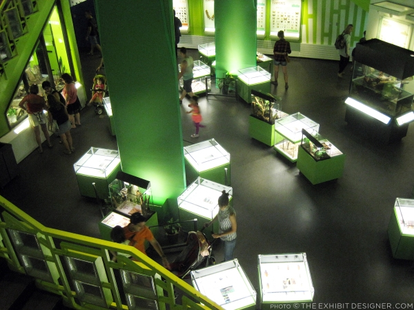 theexhibitdesigner_insectarium-overview
