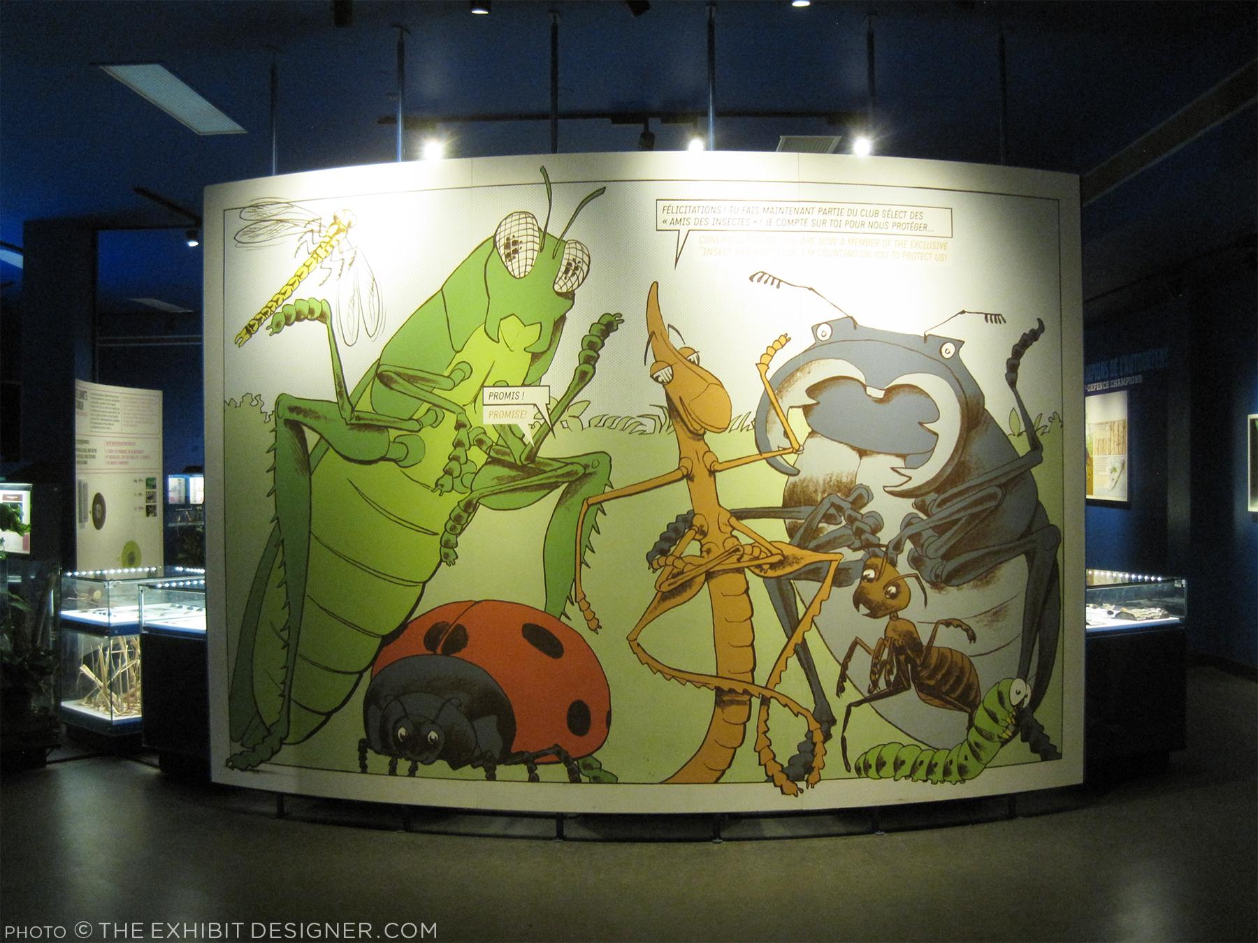 theexhibitdesigner_insectarium-protect