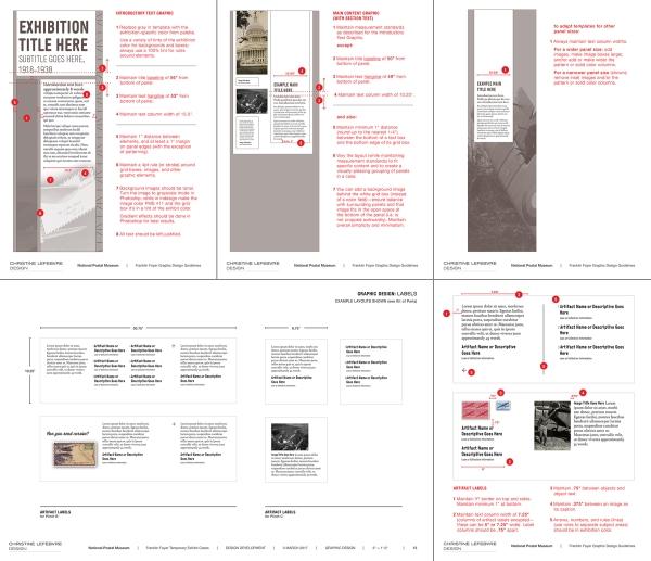 theexhibitdesigner_NPM-FranklinFoyer-system3