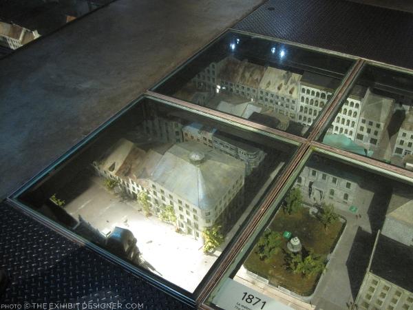 theexhibitdesigner_Pointe-a-Calliere_floor-models