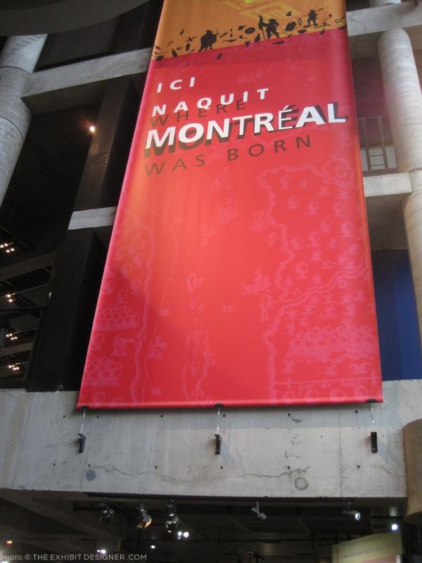 theexhibitdesigner_Pointe-a-Calliere_lobby-banner.jpg
