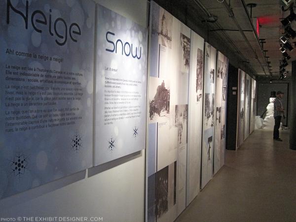 theexhibitdesigner_Pointe-a-Calliere_snow1