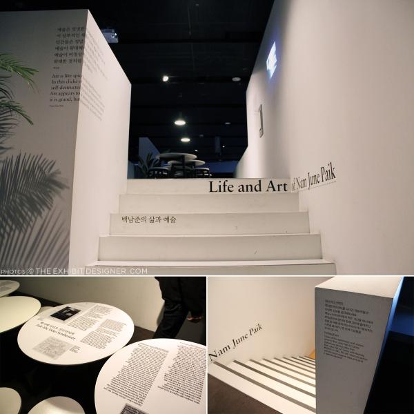 theexhibitdesigner_NamJunePaikCenter-exhibits3