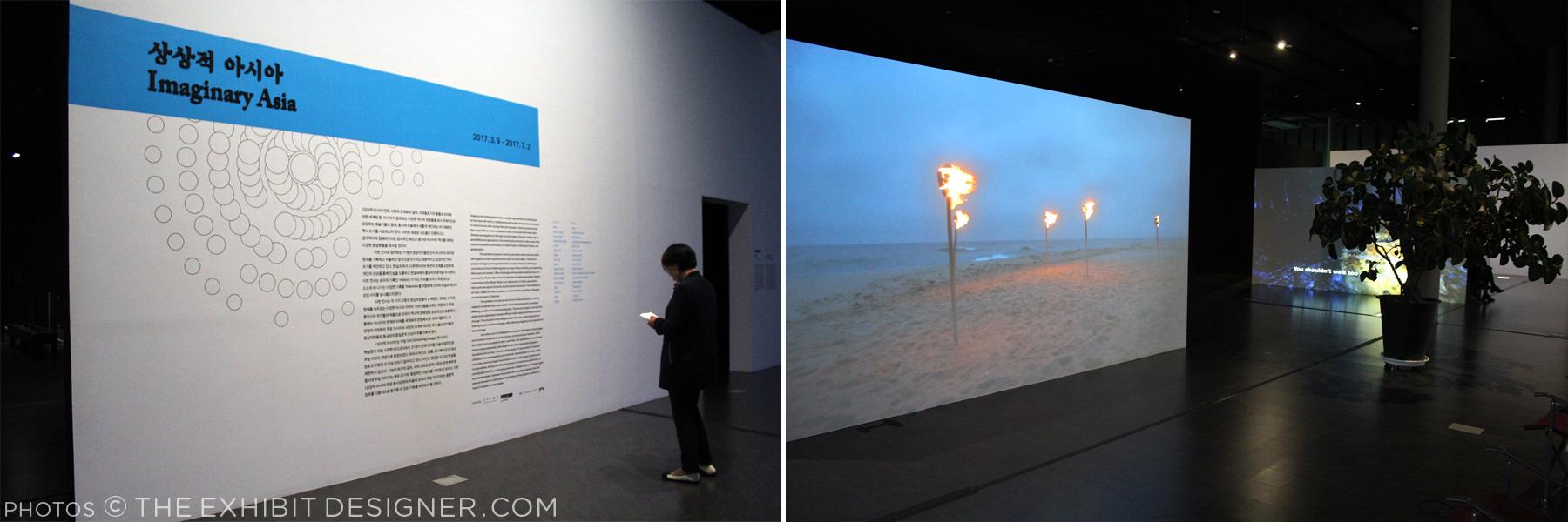 theexhibitdesigner_NamJunePaikCenter-exhibits6.jpg