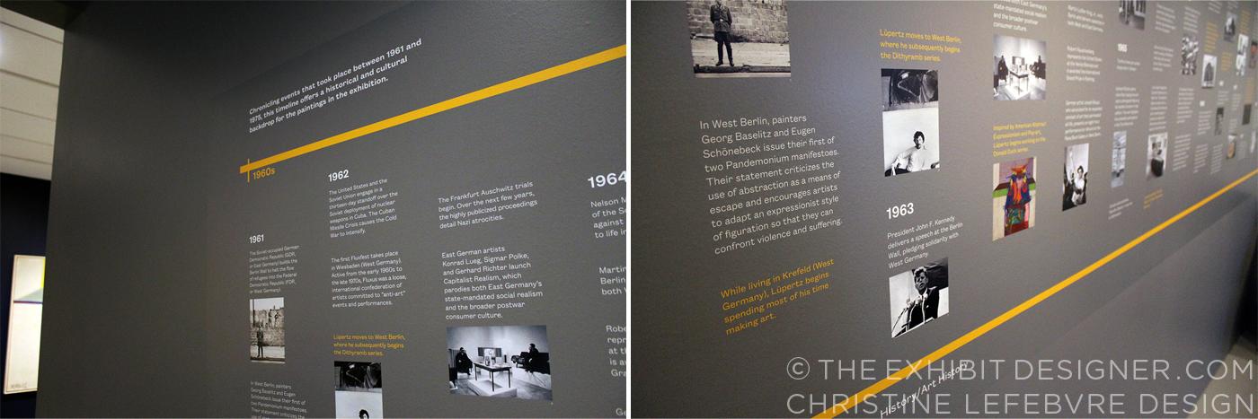 the-exhibit-designer_christine-lefebvre_Hirshhorn_Lupertz_timeline-details.jpg
