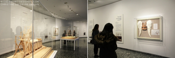 the-exhibit-designer_christine-lefebvre_Hirshhorn_Kabakov-exhibition1